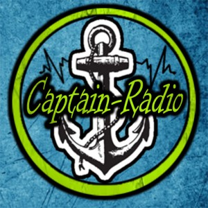Captain-radio.com